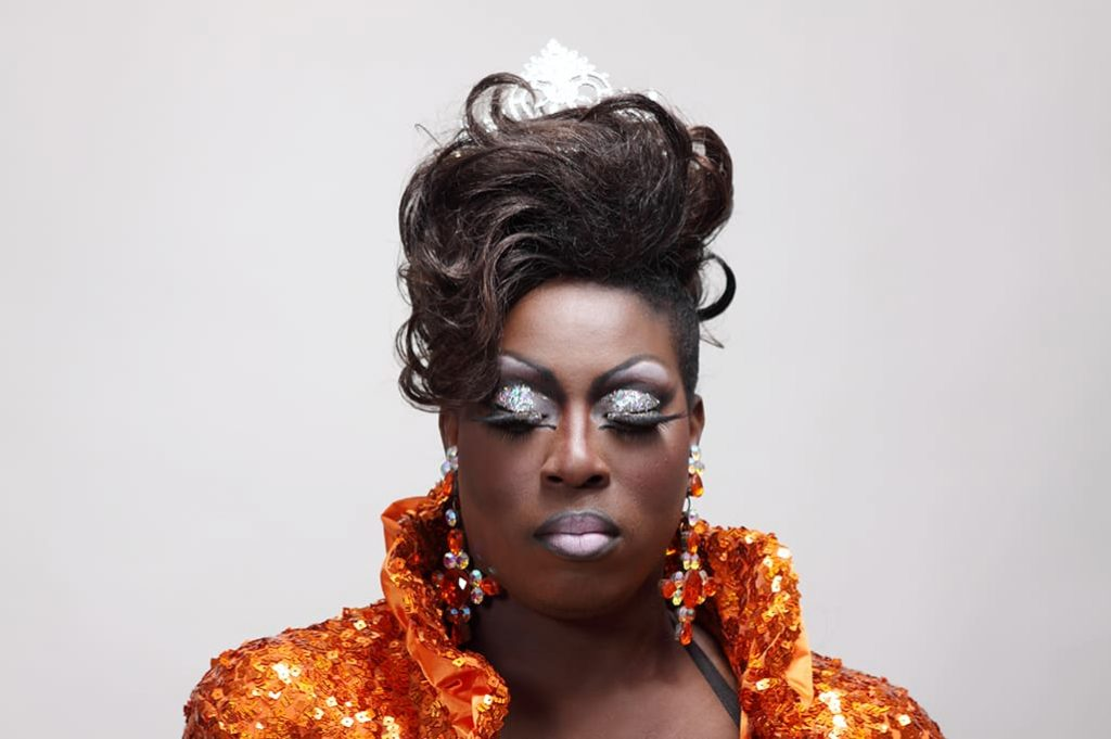 drag-queen-orange-sequin-jacket-resize