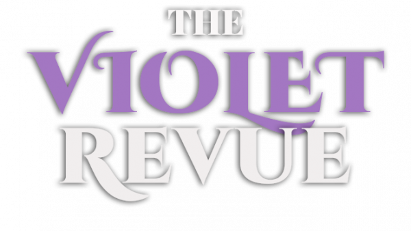The Violet Revue Podcast