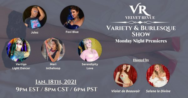january-18th-burlesque-show-poster